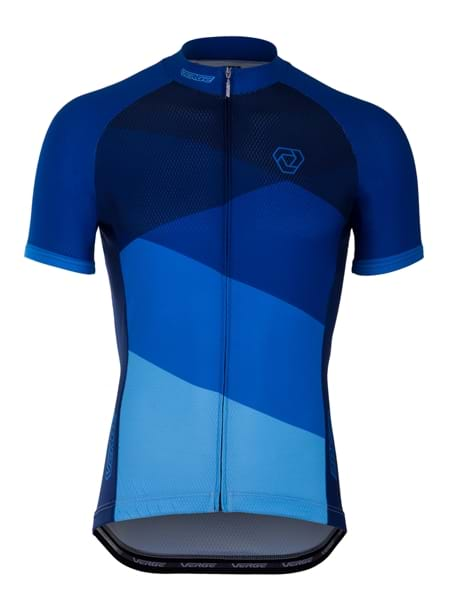 3e08d8329 Elite Short Sleeve Jersey - Verge Sport