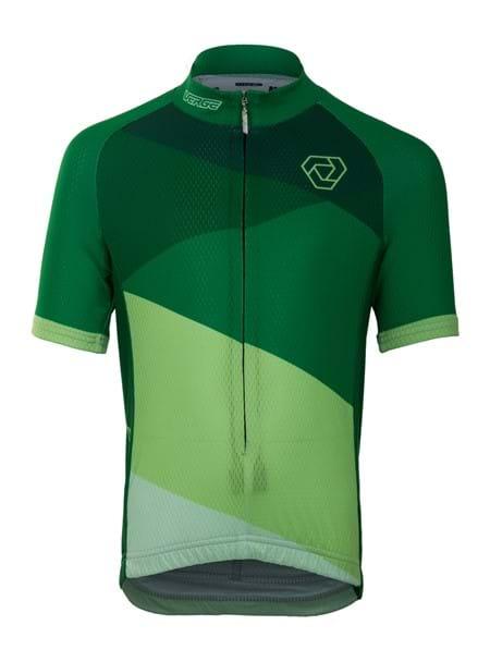 Elite Short Sleeve Jersey - Verge Sport a35dc2c38