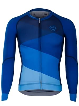 Custom Cycling Jerseys   Tops  a9a5b7c49