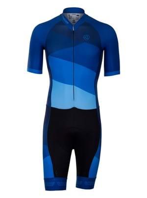 aeea672df Custom Cycling Speedsuits   Skinsuits - Verge Sport