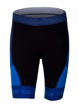 Custom Cycling Shorts   Bib  7648c94ac