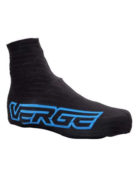 ddc67c4d239f Go Fast Shoe Covers - Verge Sport