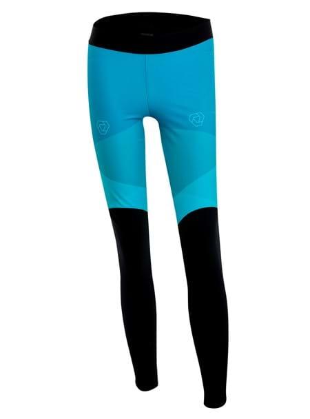 Cross Warm Up Pants - Verge Sport