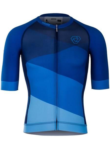 TOR Short Sleeve Jersey - Verge Sport 6ed66d363