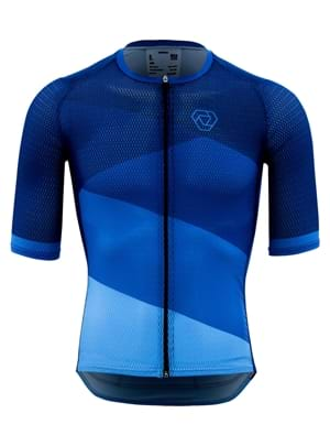 Custom Cycling Jerseys   Tops  ed22d03e7