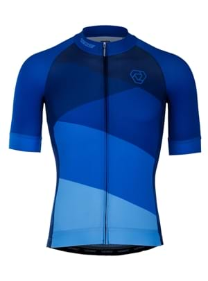 ecf0a3a7988 Cycling Apparel   Clothing