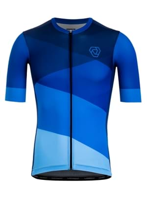 4a5ff182b Custom Cycling Jerseys   Tops